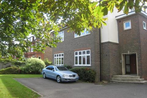 2 bedroom flat to rent - 3 Park Road, Burgess Hill RH15