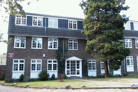 1 bedroom apartment to rent - West Bank, Enfield, Middlesex, EN2