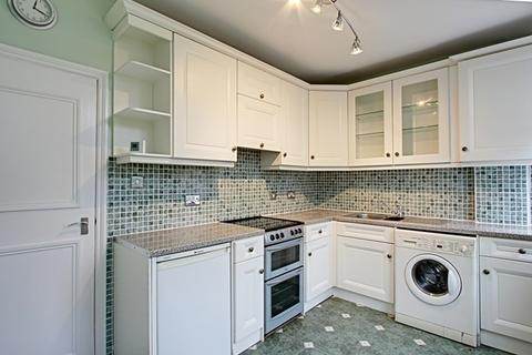 2 bedroom apartment to rent - Gordon Hill, Enfield, Middlesex, EN2