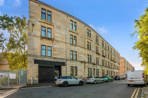 1 bedroom apartment for sale - Cochran Street, Paisley