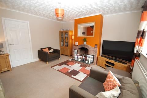 2 bedroom terraced house for sale - Ripon Street, Chester le Street