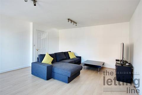 2 bedroom apartment to rent - Baker Street, Enfield, Middlesex, EN1
