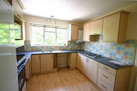 2 bedroom apartment to rent - Spencer Court, Queen Annes Place, Enfield, Middlesex, EN1