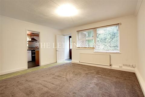 2 bedroom maisonette to rent - Myddelton Avenue, Enfield, Middlesex, EN1