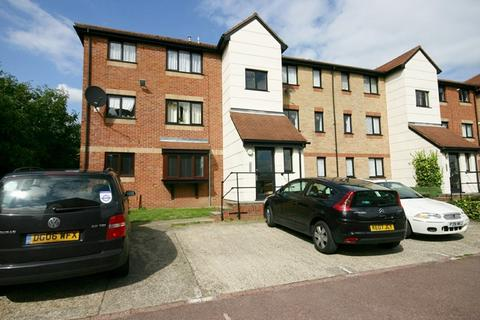 1 bedroom apartment to rent - Magpie Close, Enfield, Middlesex, EN1
