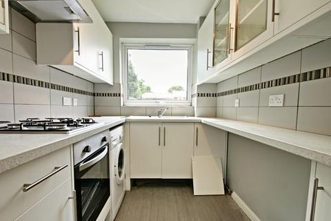 1 bedroom apartment to rent - Capstan Ride, Enfield, Middlesex, EN2