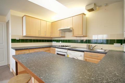 1 bedroom apartment to rent - Hertford Road, Enfield, Middlesex, EN3