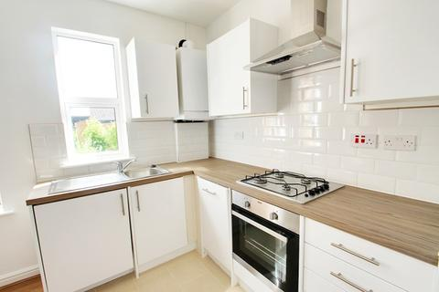 2 bedroom apartment to rent - Lea Road, Enfield, Middlesex, EN2