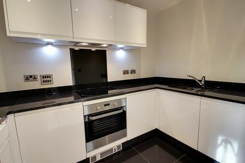 2 bedroom apartment to rent - Bole Court, 70 Cecil Road, Enfield, Middlesex, EN2