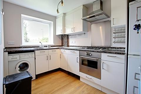 2 bedroom apartment to rent - Gallus Close, London, Greater London, N21