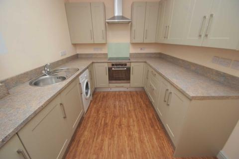 2 bedroom flat to rent - Woodman Court, Norwich