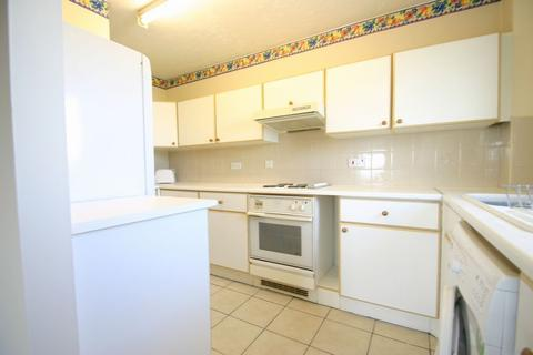 1 bedroom apartment to rent - Sorbus Court, Rowantree Road, Enfield, Middlesex, EN2