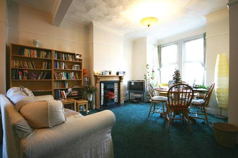 2 bedroom terraced house to rent - Falmer Road, Enfield, Middlesex, EN1