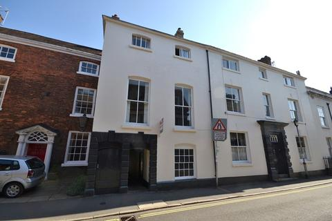 3 bedroom apartment for sale - High Street, Bewdley, Worcestershire, DY12