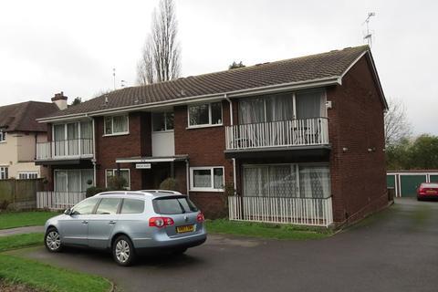 2 bedroom apartment for sale - Maple Court, 474 Penn Road, Penn, Wolverhampton, WV4