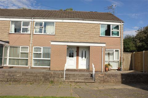 1 bedroom apartment for sale - Richmond Court, Thornhill Road, Halesowen, West Midlands, B63