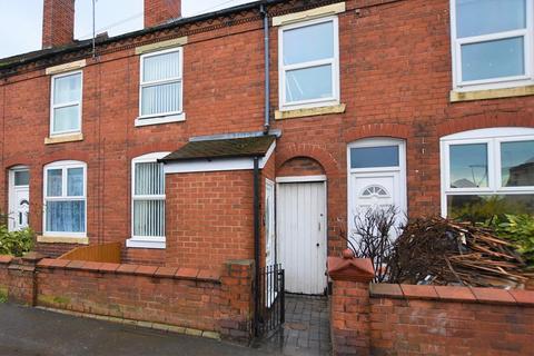 2 bedroom terraced house for sale - New John Street, Halesowen, West Midlands, B62
