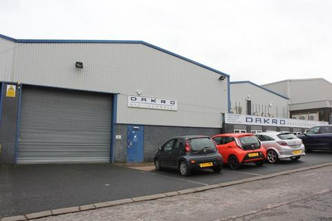 Office for sale - Waterfall Lane Trading Estate, 7B Waterfall Lane, Cradley Heath, West Midlands, B64