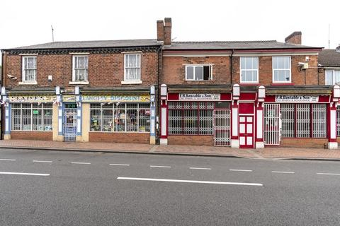 Office for sale - Langley High Street, Oldbury, West Midlands, B69