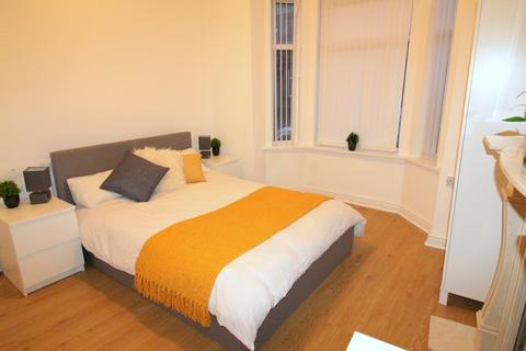 1 bedroom house share to rent - Milford Street, Salford, Manchester, M6