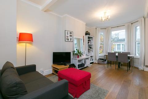 1 bedroom flat to rent - Strathblaine Road, Battersea, SW11