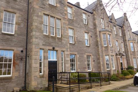 2 bedroom flat to rent - 2 Rosslyn House, Glasgow Road, Perth PH2 0GX