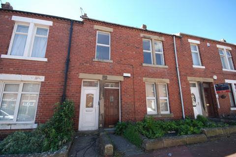 2 bedroom flat for sale - Salisbury Street, Pelaw