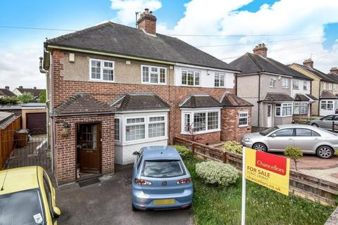 4 bedroom house for sale - Cranmer Road, Oxford, OX4