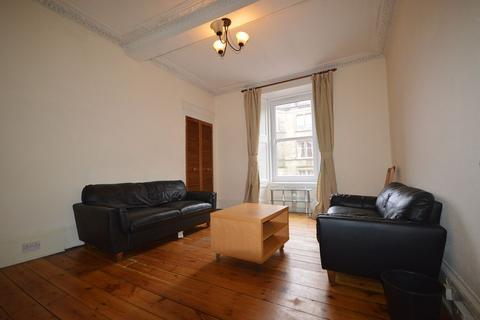 2 bedroom flat to rent - Tarvit Street, Edinburgh    Available Now