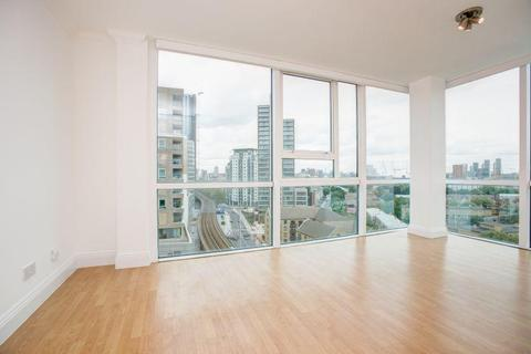 1 bedroom flat for sale - Aegon house, E14