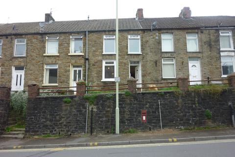 3 bedroom terraced house to rent - Oxford Street CF32