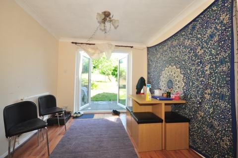 4 bedroom semi-detached house to rent - Windmill View Brighton BN1