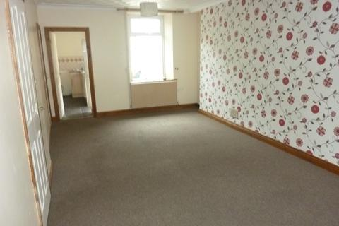 2 bedroom terraced house to rent - Blaengarw Road CF32