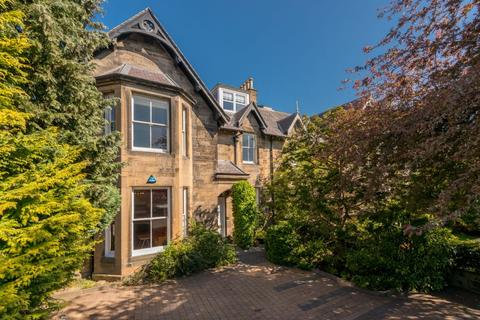 5 bedroom semi-detached house for sale - 190 Ferry Road, Edinburgh, EH6 4NW