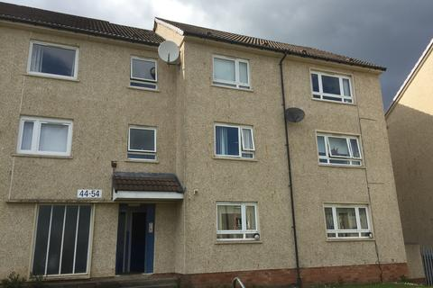 2 bedroom flat to rent - Brankholm Brae, Hamilton ML3