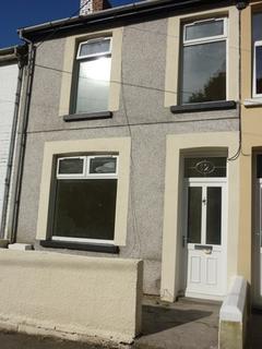 3 bedroom house to rent - Upper Adare Street CF32
