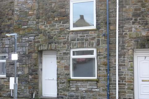 2 bedroom terraced house to rent - Oxford Street, Pontycymer CF32