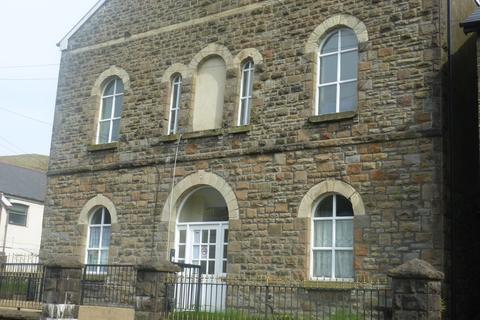 1 bedroom flat to rent - Bethel Court, Oxford Street CF32