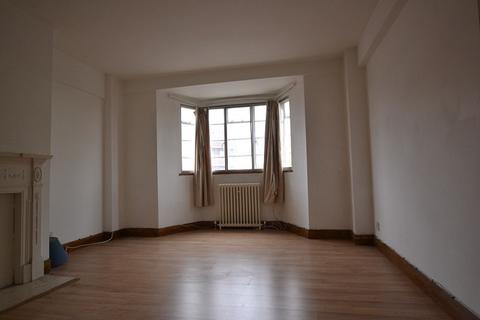 2 bedroom flat for sale - Corner Fielde , Streatham Hill, London, Greater London. SW2 4TH