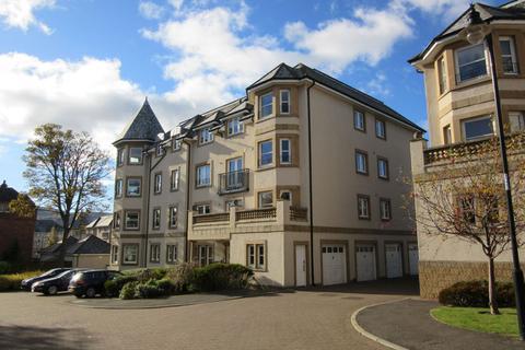 3 bedroom flat to rent - Rattray Drive, Greenbank, Edinburgh, EH10 5TH