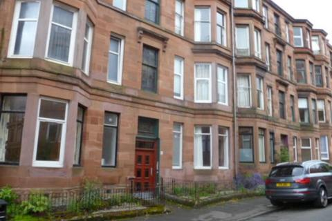 2 bedroom flat to rent - 31 Caird Drive, Glasgow, G11 5DY