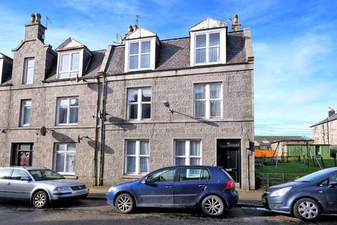 2 bedroom flat to rent - Urquhart Street, Old Aberdeen, Aberdeen, AB24 5PL