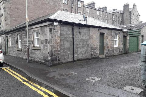 1 bedroom flat to rent - King James Place Mews, Perth, Perthshire, PH2 8AE