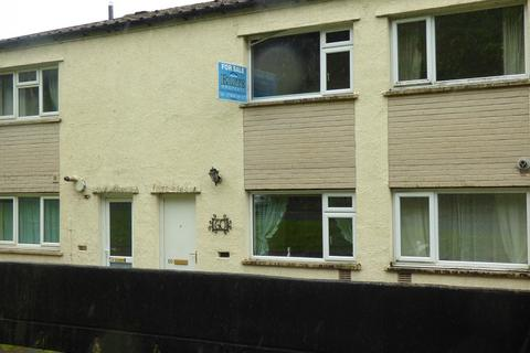 2 bedroom maisonette for sale - Duffryn Road, Maesteg, Bridgend. CF34 0UA