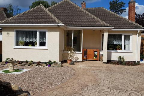 2 bedroom bungalow for sale - Erewash Grove, Toton, NG9 6EY