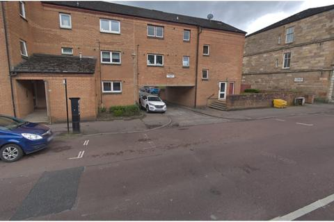 1 bedroom flat to rent - 38 Napiershall Street