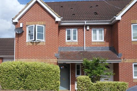 4 bedroom townhouse to rent - Blackhorse Close, Downend, Bristol BS16