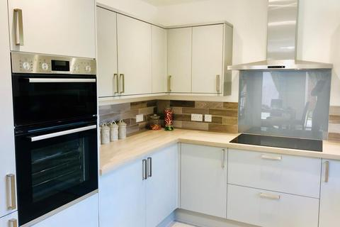 3 bedroom house for sale - Pegasus Close, Didcot, OX11