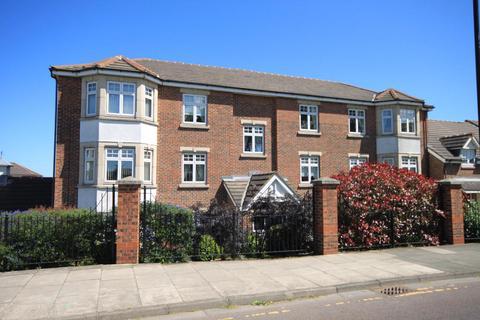 2 bedroom flat for sale - Turnberry, Whitley Bay, NE25 9NZ