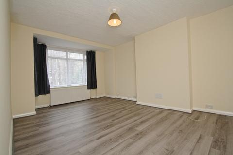 2 bedroom flat to rent - Anerley Road, London, SE20